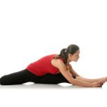 身体が柔らかすぎるのは危険!ヨガで必要な「運動機能の3要素」を理学療法士が解説