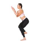 下半身6筋群の筋力をチェックする方法|筋力不足を防ごう!【理学療法士監修】