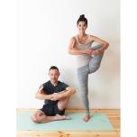 臀部をほぐす3つの動作とは|開脚や前屈が上達!柔らかいお尻を作る方法