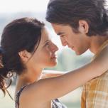 恋愛に悩むあなたへ「承認欲求」を知り、幸せな恋愛をしよう!