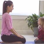 ベストセラー作家が提案!子供も親も感情に上手く対処できるようになる「4つの呼吸法」