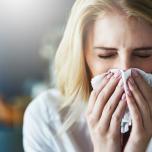 アーユルヴェーダ的花粉症対策 今日から取り入れるべき食と生活の知恵