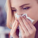 ムズムズ、ツラ〜い花粉症に負けない! 花粉症の緩和をサポートする2つの「ハーブ」