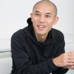 「アパレル店員からヨガ講師に。変わらないのは人を輝かせたい思い」|佐藤ゴウ先生の転身ストーリー