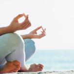 瞑想初心者の疑問「難しい…集中できない…」を解消するアドバイス