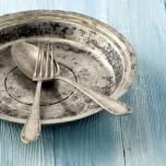プチ断食で痩せる&体脂肪率が下がる?セレブが実践する簡単ダイエット「16:8」のやり方とは