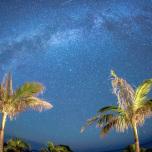 日本初の星空保護区!石垣島で星空浴ヨガ「アースナイトデー2018」11/10