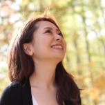 連載:ヨガと私の生きる道 Vol.1 「つながりを体現する」小野田貴代先生インタビュー