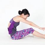 股関節が硬い、開脚できない、長座できないetc.「できない」からわかる体の硬さパターンとほぐし方