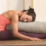 月経周期を整えて、女性としてのバランスを保つ6つの方法