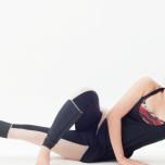 内転筋を鍛えるトレーニング O脚改善にも!下半身を強くする効果的な方法