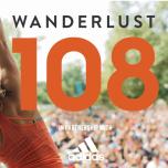 全米で5万人以上動員!マインドフルなウェルネス・イベント「WANDERLUST108」が横浜で開催