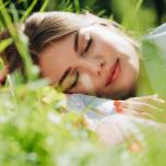 脳をリラックスさせる簡単瞑想方法 休日こそ瞑想で心を解放しよう