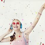 乗り越える力「レジリエンス」の高め方|ストレス耐性をつける3つの思考メソッド