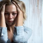 病気や事故、失恋、離婚…人生の試練に、どう向き合えばいい?