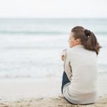 瞑想できないを解決する5つの回答
