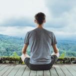 マインドフルネス瞑想は男性よりも女性に有益?