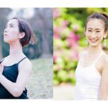 【3月24日開催】ヨガジャーナル×ロフト×FiNC「Beautiful Yoga Lesson」
