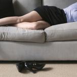 お風呂に入る体力がない…疲労が限界に達した夜におすすめのリラックス方法って?