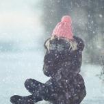 「もしかして私、うつかも?」冬になるとネガティブ思考に陥る人にぜひ試してほしい4つの呼吸