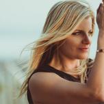 「心の健康」にヨガが効く5つの理由