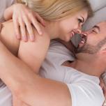 もっと大胆になれる!?セックスを楽しみたい人が意識すべき体の部位とは