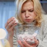 「甘い物食べちゃった…」その罪悪感が腸の動きを悪くする!食生活で気をつけたい6つのルール