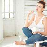 食べ過ぎる人は腸が疲れ気味。16時間クレンズで腸を休ませよう
