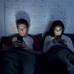 スマホ中毒からの解放「デジタル・デトックス」7つの方法