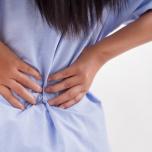 坐骨神経痛の人がヨガ中気をつけるべきこと