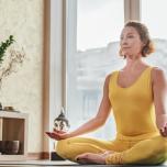 自分を好きになる!より深く瞑想するためのヒント