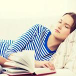 胃もたれ、不眠、だるい…年始休暇ならではのプチ不調を解決する方法