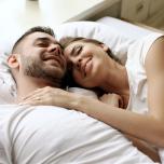 ヨガがセックスにもたらす変化とは:ヨガでセックスがより良くなる10の理由