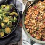 ゲストの体と心を労わるアーユルヴェーダ的大皿料理レシピ4選