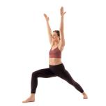 腰筋を効率よく鍛える方法とは?|ヨガ解剖学