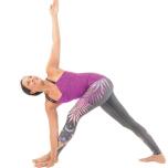 安全に体をねじり、腰痛を防ぐための方法|ヨガ解剖学