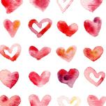 新型コロナウイルスに負けず、愛と思いやりを!今こそ実践したい7つのアイデア