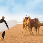 ケニア・モロッコ…ヨガ旅をアフリカで!憧れの旅先リスト#いつか行きたい場所