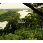 【NEWオープン】自然豊かな森と川に囲まれた多摩川・田園調布に、本格派ヨガスタジオが誕生
