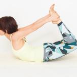 後屈上手は「仙腸関節」がよく動く?関節の可動性を取り戻す方法は