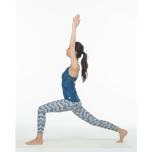 反り腰・骨盤のズレを改善 立位ポーズが一気に楽になるポイントは