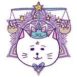 天秤座 12/26~1/10の運勢は?【満月と新月に更新!インド占星術】