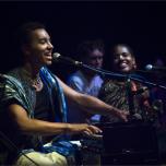 6月に初来日決定!世界的キルタンバンド「KIRTANIYAS」が奏でる世界を体験してみよう