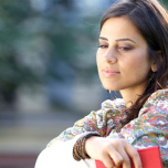米国不妊症事情「こどもが欲しい!でもできない!」ストレスが原因?