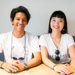 「余命30ヶ月」と言い渡された自然薬剤師「DAY BY DAY」藤井晶浩さんと妻・多恵子さんの生き方