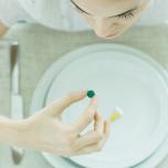 努力が長続きしない人必見 ダイエットの賢い続け方5選