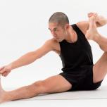 人気ヨガ講師が実践!上級アーサナの練習法|3つの座位ポーズを攻略しよう