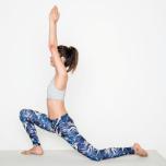 バランス×後屈の壁を乗り越えよう!簡単に下半身のアライメントを整えるアドバイス2つ