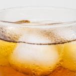 """カロリーゼロ、カフェインゼロ。麦茶は天然の機能性飲料!今年は""""クラフト麦茶""""に注目"""