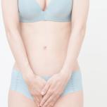 おりものシートのメリット・デメリット|その使い方、膣トラブルの原因かも?産婦人科医の見解